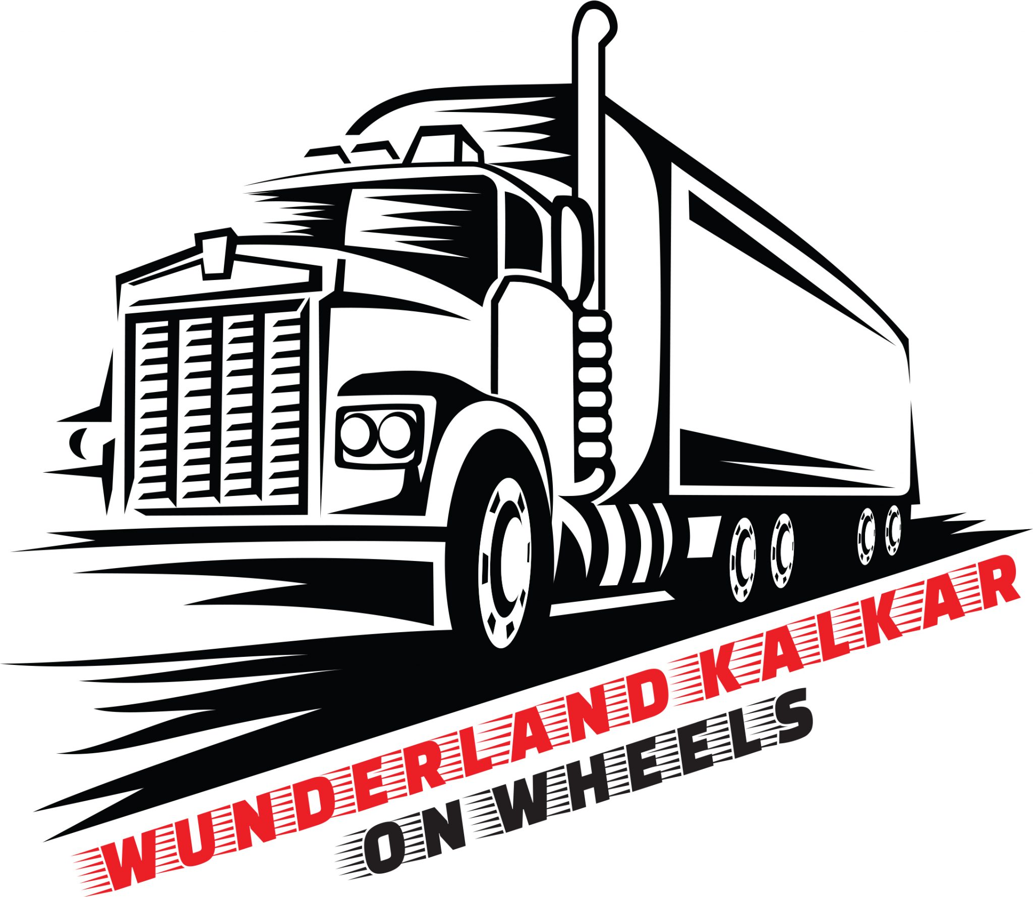 Wunderland Kalkar On Wheels 2018